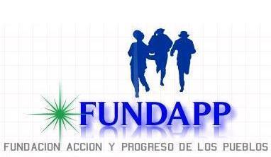 FASE INICIAL DE ONG FUNDAPP